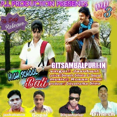 High School Bali (Jasabanta Sagar).mp3