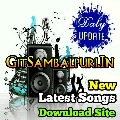 Break Up- Its Sameer Real Story (Umakant Barik) - GitSambalpuri.In.mp3