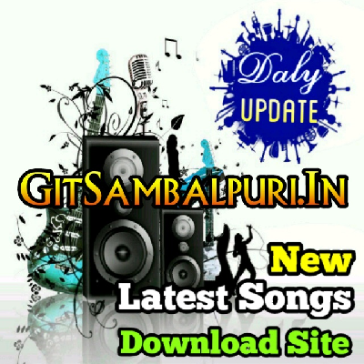 Mor Dhadkan (Akash Pattnaik) - GitSambalpuri.In.mp3